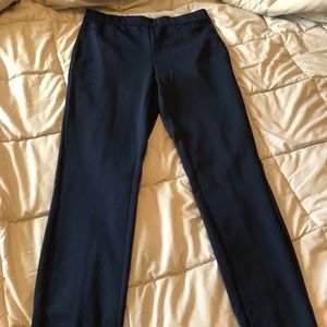"""Brand new """"Any Day"""" style pants"""